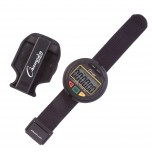 Champion Jumbo Display Timer and Referee Watch