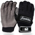 Franklin MLB All-Weather Pro Gloves