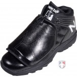 New Balance MLB Umpire Plate Shoes