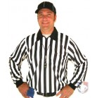 Ump-Attire (UA) Ultimate Long Sleeve Referee Shirt