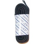 All Sport Mid Cut Replacement Shoelaces - Pair