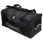 Diamond Umpire/Referee Cargo Bag