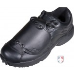 3N2 Reaction Pro Low Umpire Plate Shoes
