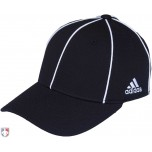 Adidas Flex Referee Cap