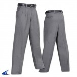 Champro Combination Umpire Pants