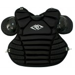 Diamond Lite Umpire Chest Protector