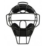 Diamond iX3 Feather Weight Umpire Mask