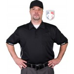 Smitty Major League Style Self-Collared Umpire Shirt
