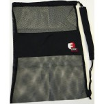 Force3 Oversized Laundry Bag with Shoulder Strap