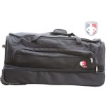 Force3 Ultimate Referee/Umpire Wheeled Equipment Bag