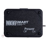 RefSmart NFHS 25/60 Second Belt Clip Football Referee Timer