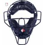 Force3 Defender Umpire Mask