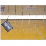 Volleyball Net Setter Chain with Pouch