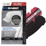 NoSweat Cap and Helmet Liners