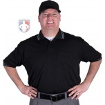 Ump Attire (UA) Ultimate Performance Umpire Shirt