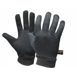 WSI HEATR Thermal Gloves / Glove Liners