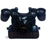 Schutt XV HDX Umpire Chest Protector