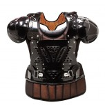 Schutt XV Umpire Chest Protector