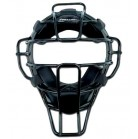 Champro Pro-Plus Magnesium Umpire Mask