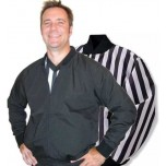 Smitty Reversible Referee Jacket