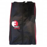 Force3 Umpire / Referee Shoe Bag