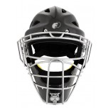 Force3 Defender Hockey Style Umpire Helmet