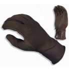 Manzella Trekker Windstopper Gloves