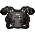 Champion Body Armor Umpire Chest Protector