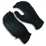 Manzella Powerstretch Gloves