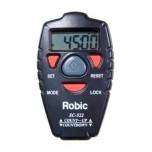 Robic Umpire / Referee Stopwatch