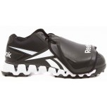 Reebok Zig Magistrate Mid Umpire Plate Shoes - Black/White