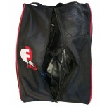 Force3 XL / Umpire Plate Shoe Bag