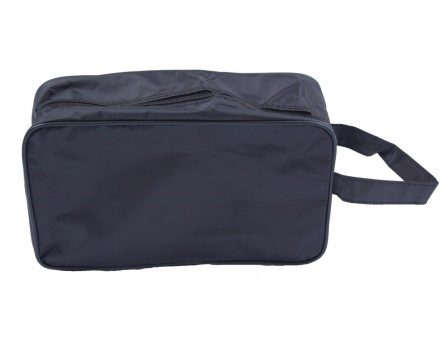 Accessories Umpire / Referee Bag