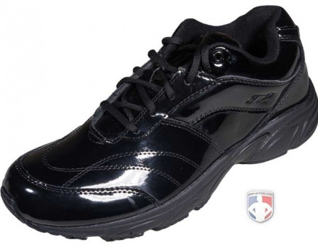 3N2 Reaction Patent Leather Basketball