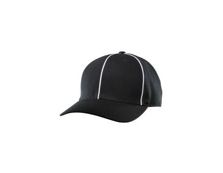 Richardson Performance FlexFit Referee Cap