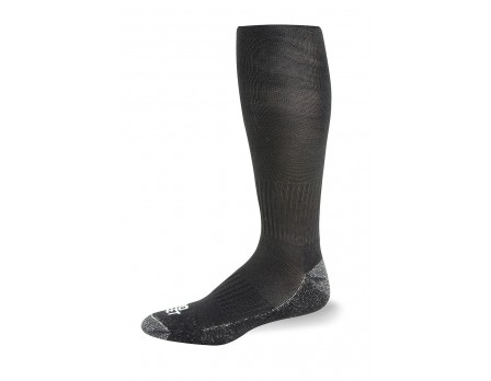 Pro Feet Performance Multi-Sport X-Static Over-The-Calf