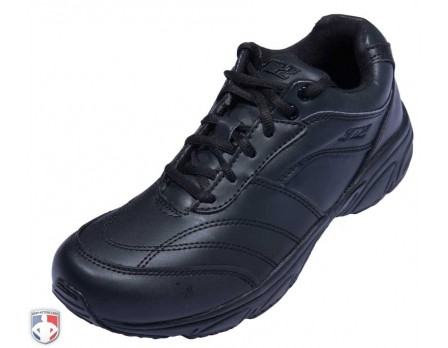 3N2 Reaction Leather Referee Shoes