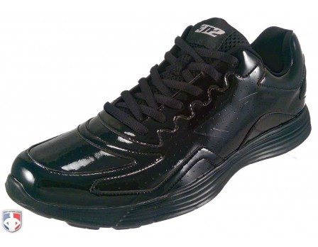 3n2 Reaction VX1 Patent Leather