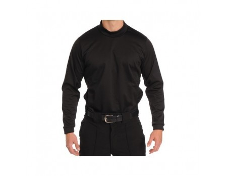 Smitty Water Resistant Thermal Referee Under Shirt