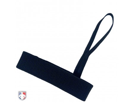 Champro Black Velcro Referee Down Indicator