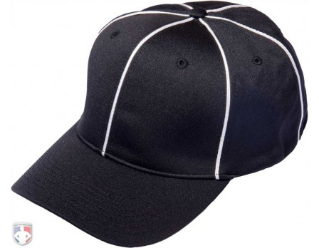Smitty Performance FlexPlus Referee Cap