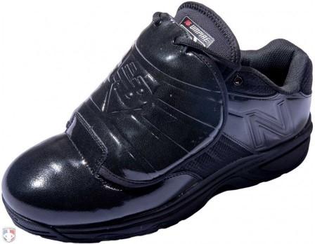 New Balance V Mlb Umpire Plate Shoes