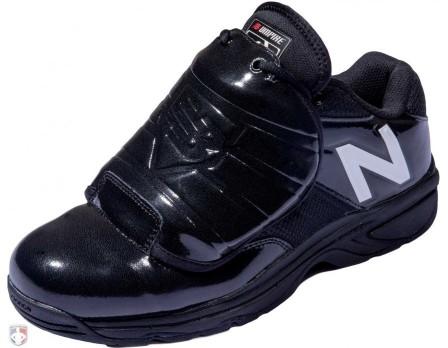New Balance Mlb  Umpire Plate Shoes