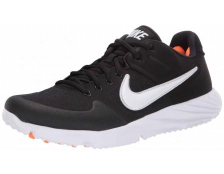 Nike Alpha Huarache Elite 2 Turf Shoes | Ump-Attire.com