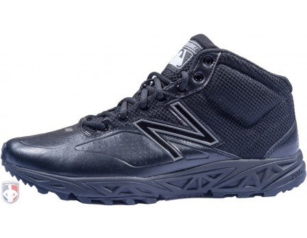 New Balance Mlb Umpire Shoes