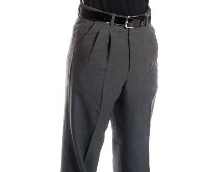 Smitty Premium Poly Wool Umpire Base Pant