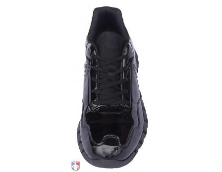 f0f7ae5e85f Reebok Zig Pulse Patent  RZIG-7679-Reebok Zig Pulse Patent Leather Referee  Shoes Top ...