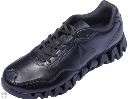 3644e54bde1 ... Filename  RZIG-MAT-7680-Reebok-Zig-Pulse-Matte- Reebok Zig Energy Ref  Shoe - Men s Basketball SKU J83910 11 Black Size 11 Black Zigenergy ...