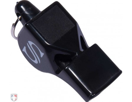 Smitty Pealess Referee Whistle