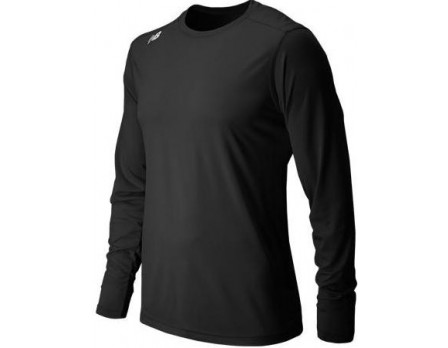 New Balance Tech Tee Long Sleeve Shirt